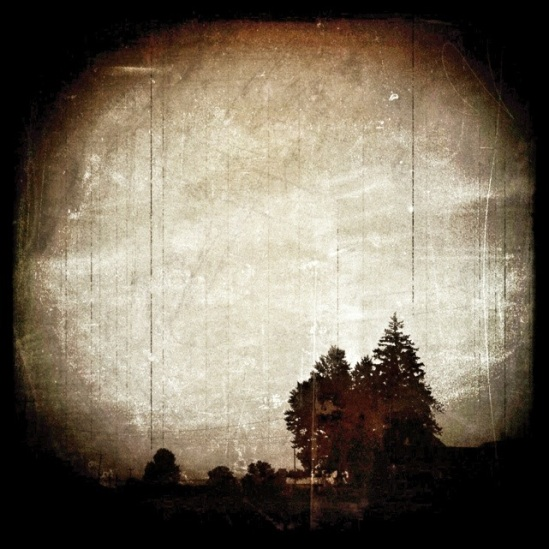 20120723-123032.jpg