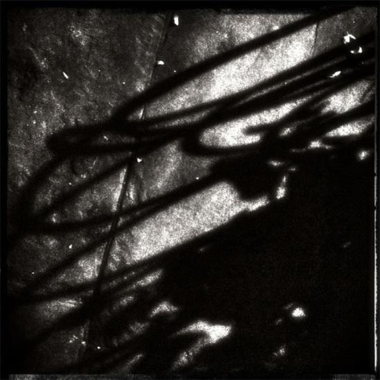 20121022-133141.jpg