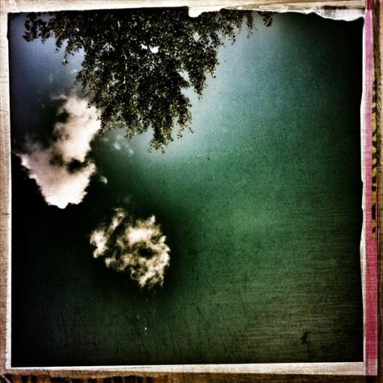 20121120-111417.jpg