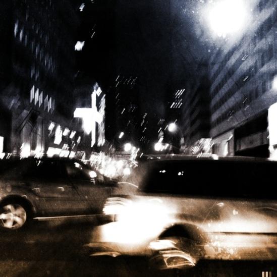 20121210-152703.jpg